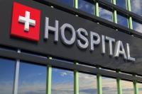 आयुष्मान भारत योजना में अस्पतालों के प्रदर्शन पर होगी नजर, दी जाएगी 'स्टार रेटिंग'