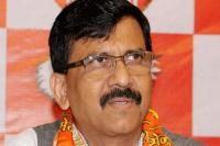 2014 में भाजपा की सरकार बनी, अगली सरकार NDA की होगी: संजय राउत