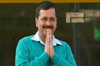 AAP से गठबंधन पर कांग्रेस में छिड़ा 'लेटर वॉर', शीला के बाद माकन गुट ने राहुल को लिखा खत