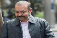 नीरव मोदी को भारत लाने की तैयारी, सीबीआई ने तेज की कार्रवाई