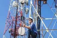 टेलीकॉम को सुरक्षा सुनिश्चित करने के लिए री-इंजीनियर नेटवर्क की जरूरत, एयरटेसल