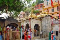 नवरात्रों के दौरान दर्शनों के लिए सुबह 5 बजे खुलेंगे ज्वालामुखी मंदिर के कपाट