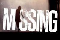 त्रियुंड गया दिल्ली का पर्यटक लापता, पुलिस ने चलाया सर्च अभियान