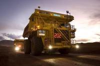 अमेरिका ने वेनेजुएला की सरकारी स्वर्ण खनन कंपनी पर लगाया प्रतिबंध : वित्त विभाग