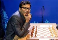 शारजाह मास्टर्स शतरंज - सूर्या शेखर गांगुली होंगे शीर्ष भारतीय