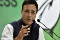मोदी 'चौकीदार' होने का नाटक कर रहे हैं :कांग्रेस
