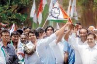 मुंबईः एनसीपी को बड़ा झटका, पूर्व सांसद का बेटा बीजेपी में होगा शामिल