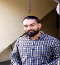 सेहरा मर्डर केस: पुलिस के हाथ नहीं चढ़ रहा आरोपी माणक शर्मा