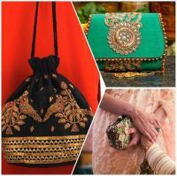 Bags Trend: डिजाइनर आऊटफिट के साथ कैरी करें ट्रैंडी हैंडबैग्स
