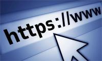 विभाग ने सरकारी स्कूलों को वैबसाइट अपडेट करने के दिए निर्देश, कभी भी हो सकती है चैकिंग