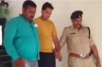 अवैध संबंध छिपाने के लिए की थी 5 लोगों की मौत, कोर्ट ने सुनाई फांसी की सजा