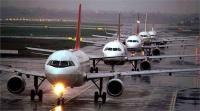 पाकिस्तान  airspace बैन से मार्ग बंद,  नुकसान झेल रहीं एयरलाइंस