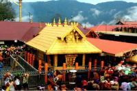 सबरीमाला बनाम भाजपा की सीट, मंदिर को चुनावी मुद्दा बनाने की कोशिश