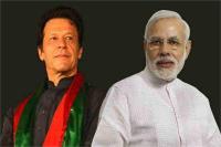पाकिस्तान की भारत के खिलाफ नई साजिश का पर्दाफाश, मदद कर रहा चीन