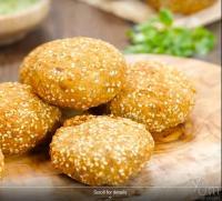 बेहतरीन स्वादिष्ट हरे चने के कबाब