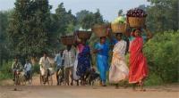अमेठी में मनरेगा और ग्रामीण आवास की प्रगति खराब मिलने पर 26 मार्च को हो सकती है कार्रवाई