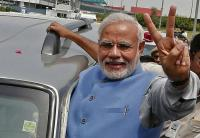 PM मोदी ने 90 दिनों में नाप डाला पूरा देश, 100 से ज्यादा कार्यक्रमों में हुए शामिल