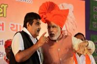मोदी की जगह PM बनने की चर्चाओं पर गडकरी ने दिया जवाब, जिसने जो लिखना है लिखे