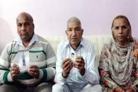 सऊदी अरब में फंसे ऊना के 2 भाई, परिजनों ने भारत सरकार से लगाई वापस लाने की गुहार