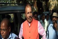 इशरत जहां मामला: CBI का आरोप- गुजरात सरकार ने नहीं दी जांच की इजाज़त
