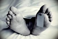 नैनीतालः संदिग्ध परिस्थितियों में नहर से मिला युवक का शव, जांच में जुटी पुलिस