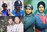 IPL 2019 में खेलेंगे पंजाब के 15 खिलाड़ी, जानें काैन-सा खिलाड़ी किस टीम में है शामिल