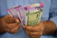 उत्तर प्रदेश: राज्य कर्मचारियों और पेंशनरों को तीन फीसदी अतिरिक्त महंगाई भत्ता
