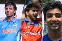 IPL-12 : 20-20 लाख में बिके यह क्रिकेटर भी नहीं है कम, धूम मचाने का रखते हैं माद्दा
