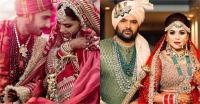 Holi Special: दीपिका से कपिल तक, शादी के बाद पहली होली मनाएंगे ये 10 कपल्स