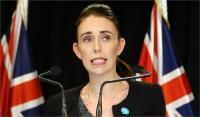 न्यूजीलैंड की अपील-सोशल मीडिया के खतरे से निपटने के लिए एकजुट हो विश्व