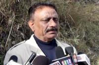 PCC चीफ राठौर बोले-कांग्रेस जल्द घोषित करेगी प्रत्याशियों के नाम