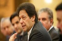 पाकिस्तान सरकार कर्ज चुकाने के लिए मंत्रालयों की सम्पत्ति बेचेगी