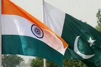 समझौता ब्लास्ट मामला: पाकिस्तान ने भारतीय राजदूत को किया तलब