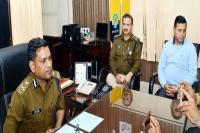 चुनावों में पंजाब-हिमाचल की पुलिस करेगी संयुक्त कदमताल, सीमाओं पर लगेंगे 25 बैरियर