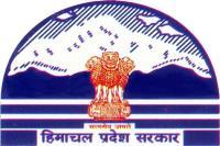 हिमाचल सरकार ने 5 HAS अधिकारियों को सौंपा अतिरिक्त दायित्व, पढ़ें खबर
