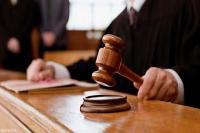 जातिसूचक शब्द कहने व महिला से छेड़छाड़ के दोषी को 2 साल की कैद