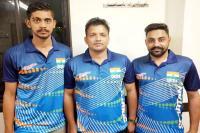 हैंडबाल की भारतीय टीम में खेलेंगे हिमाचल के ये 3 खिलाड़ी