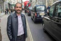 लंदन की कोर्ट में बुझा-बुझा दिखा नीरव मोदी, 2 बार ही खोला मुंह