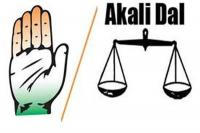 लोकसभा चुनाव 2019ः 13 संसदीय चुनावों में देश को पंजाब ने दिए बड़े दिग्गज नेता