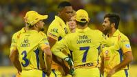 IPL 2019: धोनी की टीम को लगा बड़ाझटका, ये विंडीज स्टार गेंदबाज टूर्नामेंट से बाहर