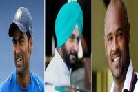 Election Diary : क्रिकेटर जिन्होंने पैड उतारकर पहन ली खादी और बन गए नेता जी