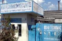 इंडियन टैक्नोमैक घोटाला: धारा-118 से छूट को लेकर HC से गुहार लगाएगा कराधान विभाग
