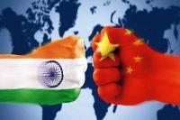 चीन को झटका देने की तैयारी में भारत, बेल्ट एंड रोड फोरम का करेगा बहिष्कार