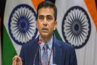 भारतीय राजनयिकों का पाकिस्तान में उत्पीड़न, कभी हो रहा पीछा तो कभी आ रही फर्जी कॉल