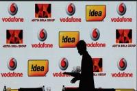 Vodafone Idea ने राइट इश्यू के लिए 12.50 रुपए प्रति शेयर की दर तय की