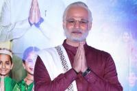 'PM नरेन्द्र मोदी' का ट्रेलर आउट, यूजर्स बोले- चुनाव से पहले मूवी, कॉन्फिडेंस नहीं रहा क्या !