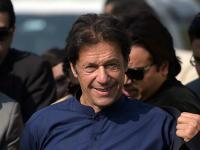 पाकिस्तान सरकार कर्ज चुकाने के लिए मंत्रालयों की संपत्ति बेचेगी