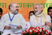 मिशन 2019: BJP की लिस्ट में 250 उम्मीदवारों के नाम फाइनल, आज हो सकता है ऐलान