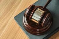 रुद्रपुर मेयर पर लगा 10 लाख की रंगदारी मांगने का आरोप, कोर्ट के आदेश पर मुकदमा दर्ज