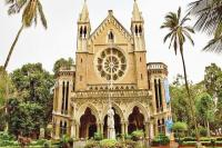 लोकसभा चुनाव की वजह से मुंबई विश्वविद्यालय की 76 परीक्षाएं स्थगित